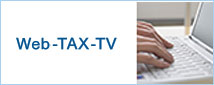 Web-TAX-TV
